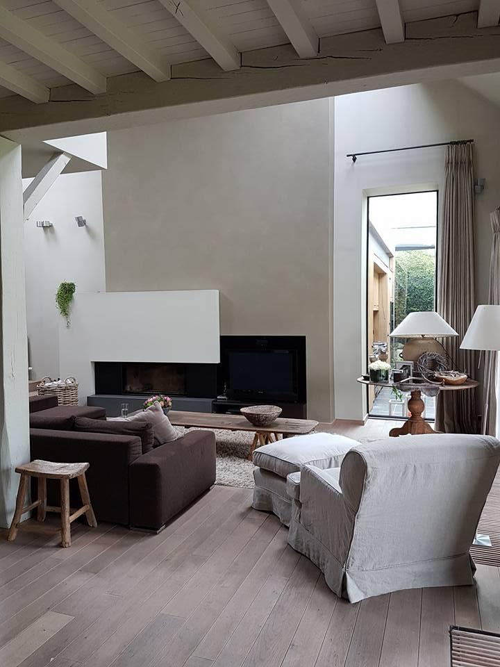 Moa-Interiors Project