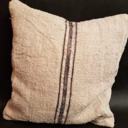 Cushion Linen