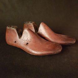 Shoe Mould