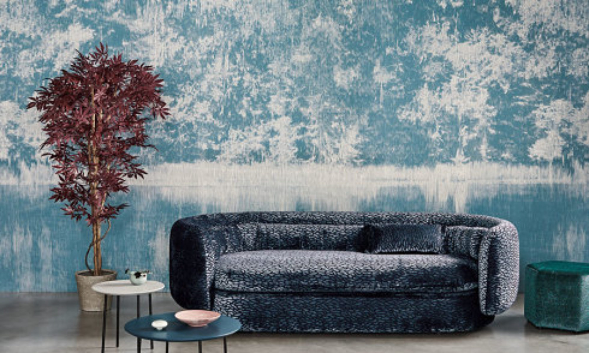 Interieur Passion Home Textiles interieur interiors gent welcome home - moa-interiors