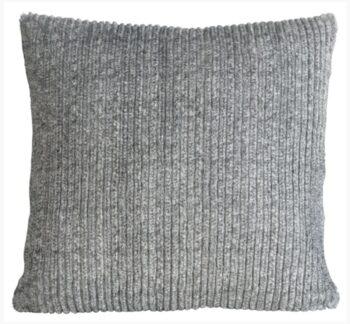 Vicunya-Grey